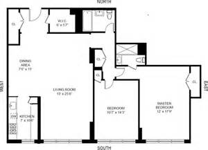 average size of a master bedroom what is average size master bedroom bedroom review design