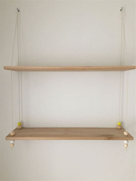 etagere selber bauen 2561 best diy ideen images on boxes and