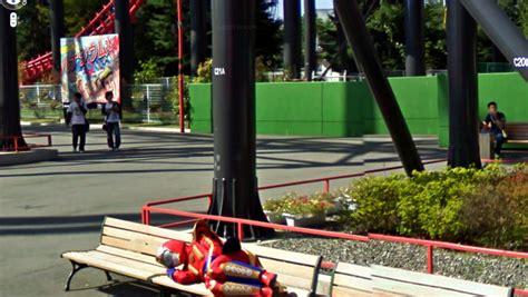 imagenes impactantes de google street view 5 im 225 genes impactantes de google street view con otro acento