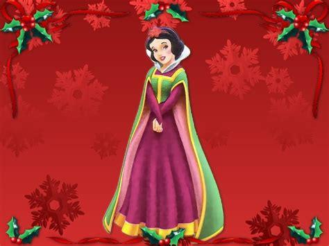 disney wallpaper maker disney princess picture hunt game disney princess