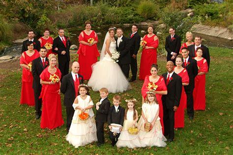 Wedding Photo Gallery pfeiffer photo