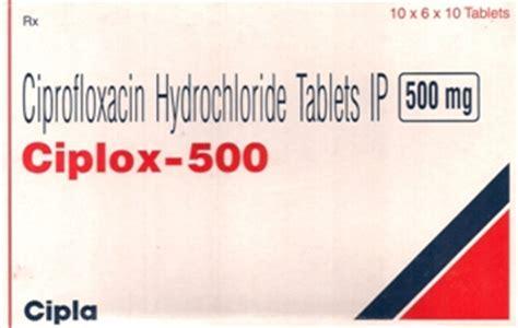 Obat Ciprofloxacin Infus ciprofloxacin 500 mg tablets uses brand cialis canada