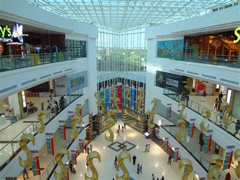 layout of lulu mall top 5 shopping malls in india biggest malls in india