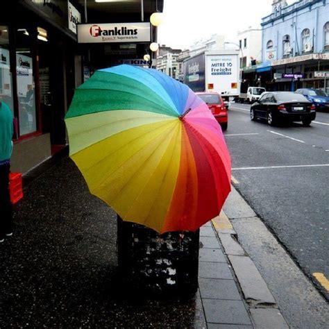 color wheel umbrella color wheel umbrella 187 gadget flow