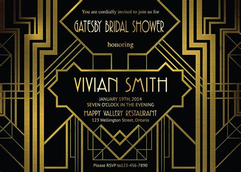 Great Gatsby Backgrounds 22 Wallpapers Hd Wallpapers Great Gatsby Powerpoint Template