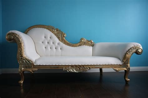 royal couch royal couch