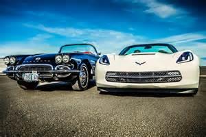 Www Chevrolet Co Uk Corvette News Archives Rogue Valley Corvettes