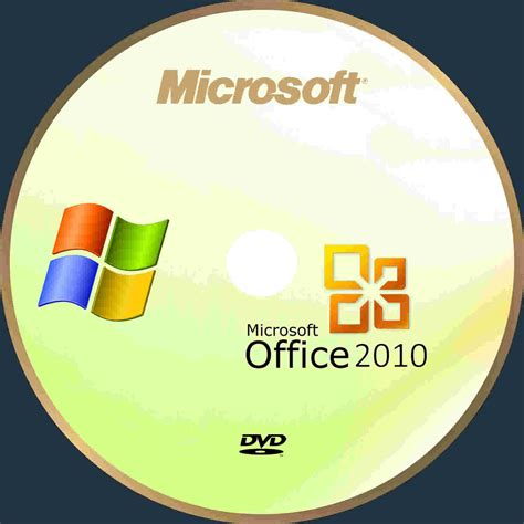 Microsoft Office 2013 Serial Key Hacking Uncloaked Microsoft Office Cd Label Template