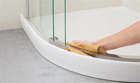 parte ricurva vaso come pulire gli angoli difficili bagno casafacile