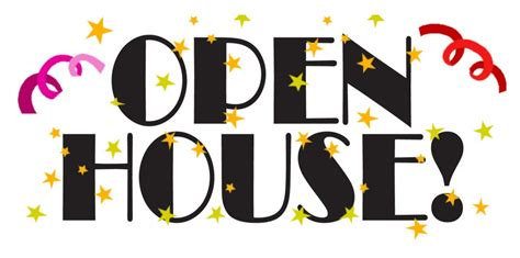open house music open house and ribbon cutting events fallbrook chamber of commerce