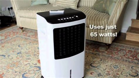 air purifier and fan in one neostar 5 in 1 heater purifier fan air cooler and