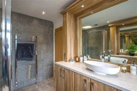 beautiful bathrooms south wales  excel home design