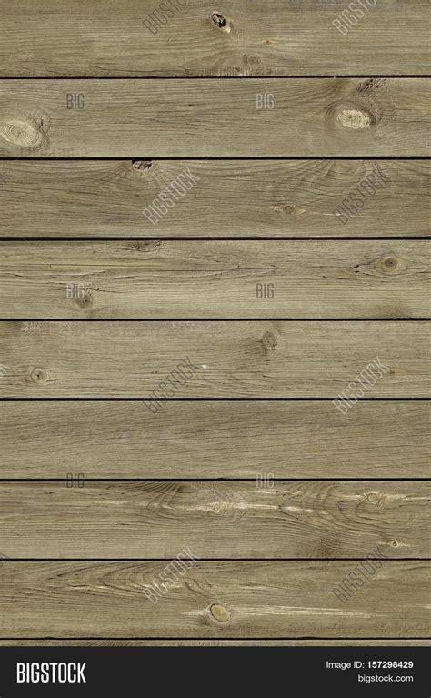 wood slats texture green barn wooden wall planking vertical texture