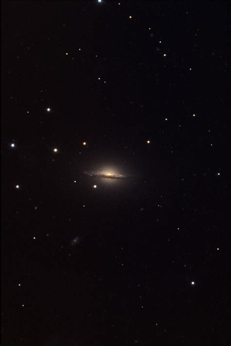 sombrero galaxy high resolution 100 sombrero galaxy high resolution planets
