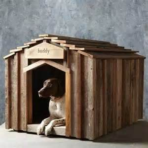 Ideas For Patio Furniture Houses For Dogs Made With Pallets Pallet Ideas Recycled