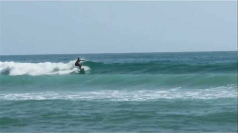 south padre island surf report and hd surf cam tropical storm ernesto surf in south padre island texas
