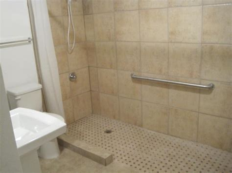 handicap bathrooms designs desert foothills handyman service inc services