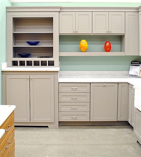 home depot kitchen cabinets home depot kitchen cabinet handles home furniture design