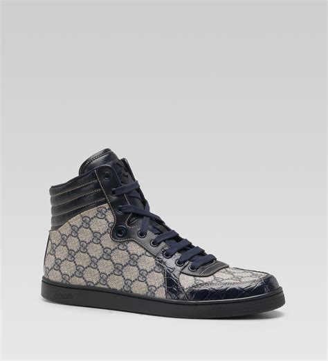 gucci sneakers gucci sneakers for sneaker cabinet