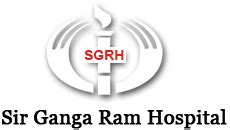 ganga ram hospital contact sir ganga ram hospital multi speciality hospital in