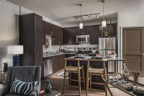 Two Bedroom Apartments In Florida by M Apartments Apartments Orlando Fl Apartments