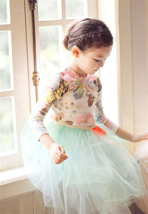kz ocuk kyafetleri ve modelleri kadinmoda kız 199 ocuk kıyafetleri ve modelleri kadinmoda