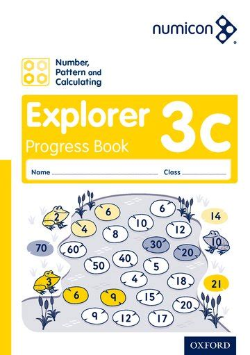 pattern explorer serial number numicon number pattern and calculating 3 explorer