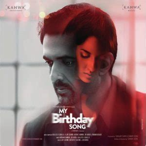 download happy birthday song mp3 songspk my birthday song 2018 hindi movie mp3 songs download