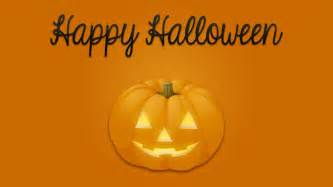 happy halloween pictures happy halloween backgrounds wallpaper cave