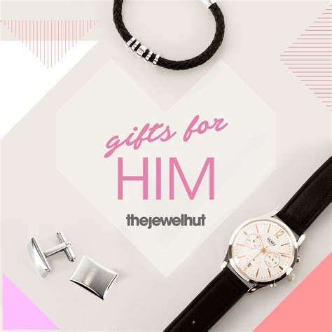 valentines gifts for him uk s day gifts for him style