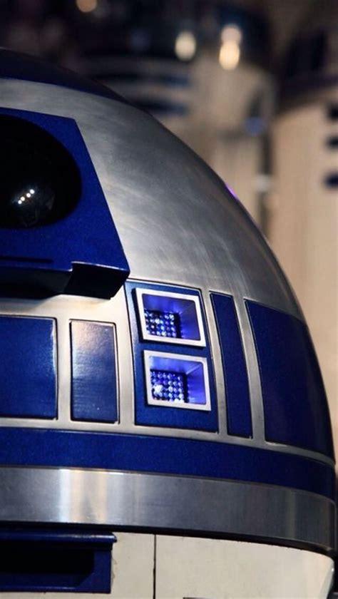 iphone wallpaper star wars episode 7 close up r2 d2 iphone 5 wallpaper iphone 6 wallpapers