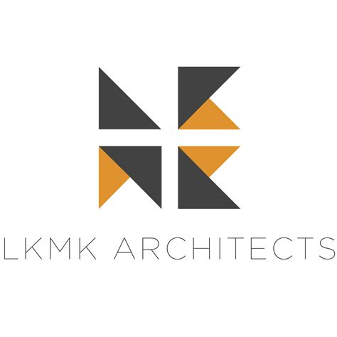 Modern Architecture Logo Www Imgkid Com The Image Kid Architectural Design Logos