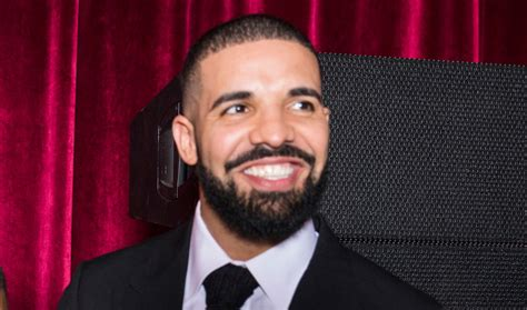 drake nice for what lyrics drake nice for what stream lyrics download listen