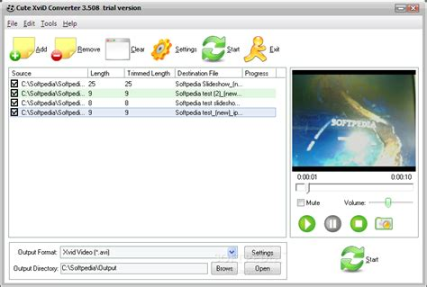 Download Youtube Xvid | download cute xvid converter 3 508 incl crack keygen patch