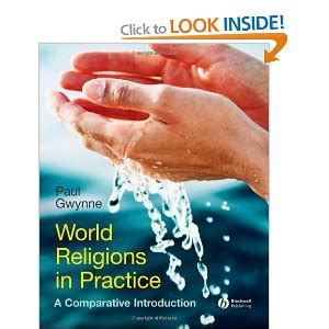 World Religion Bibliography Overviews