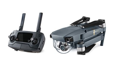 Dji Mavic Pro dji d 233 voile le drone mavic pro une port 233 e de 7 km et le