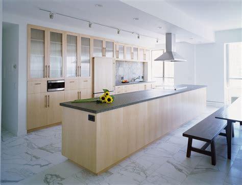 le bon coin cuisine le bon coin 33 meuble de cuisine id 233 es de d 233 coration