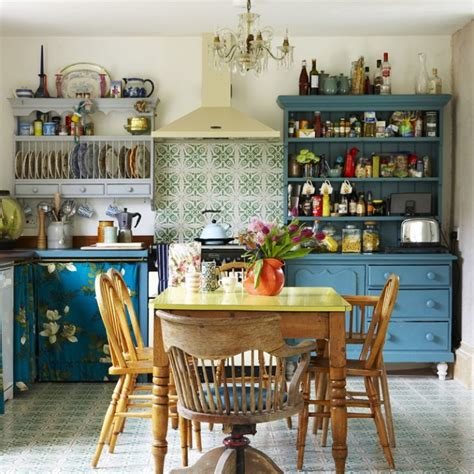 vintage decorating ideas for kitchens best 25 vintage kitchen ideas on cozy