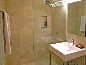 Travertine Bathroom Ideas by Bathroom Ideas From Restyle Tile Amp Stone L L C Shakopee