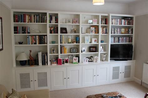 Ikea Fitted Cupboards - 25 best ideas about ikea fitted wardrobes on