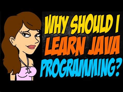 why i was sexually understanding how we should address sexuality books why should i learn java programming
