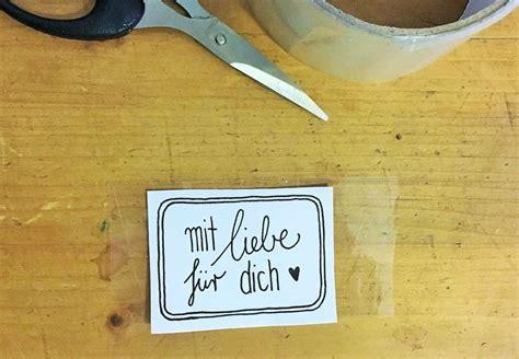 Anleitung Etiketten Drucken Word 2010 by Etiketten Selber Machen Qu92 Startupjobsfa