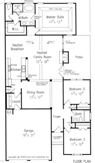 layout plan for small house small home plans 600 sq ft cottage house plans