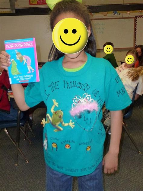 t shirt book report ideas pin by robin on reading workshop
