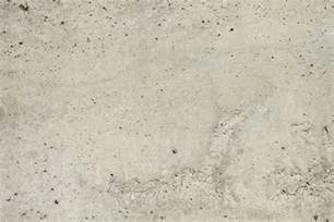 concrete texture concrete texture 14 by agf81 on deviantart