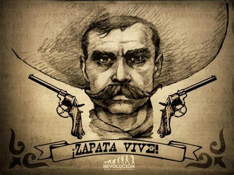 imagenes de emiliano zapata a lapiz 16 maddede meksika nın ulusal kahramanı devrimci emiliano