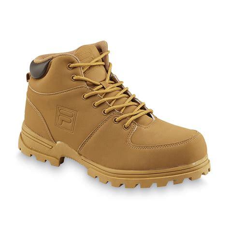 fila boots for fila hiking boots upc barcode upcitemdb