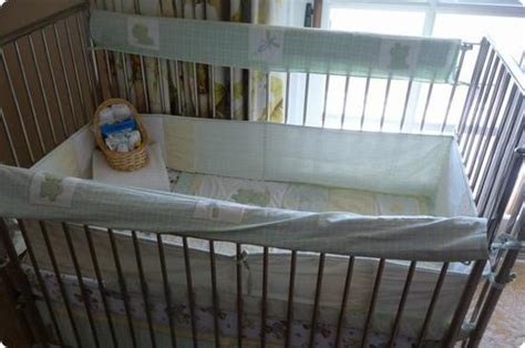 hotel baby cribs reader questions evaluating a free hotel stay