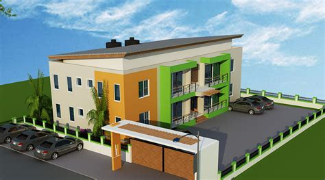 affordable home design nyc affordable home designs