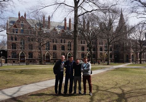 Best Mba In Ireland by Smurfit Mba Team Represent Ireland In Yale Integrated